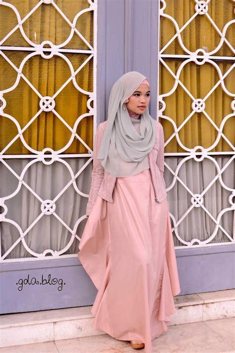 xl hijab tutorial die besten 25 moslemkleid ideen auf pinterest hijab
