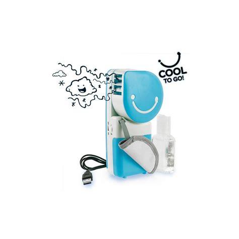 Climatiseur Portable Pas Cher 6495 by Climatiseur Reversible Pas Cher