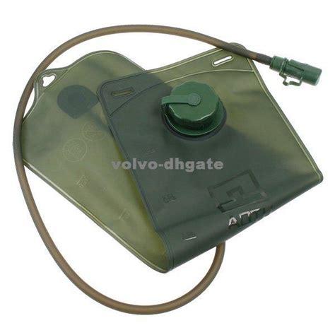 Water Bladder 3l Naturehike Pindontempatair Best Seller 3l bicycle water bladder bag hydration cing hiking climbing green dk1391