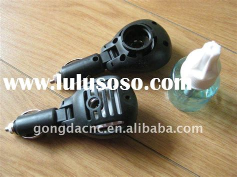 electric fragrance oil ls electric oil diffuser for sale price china manufacturer