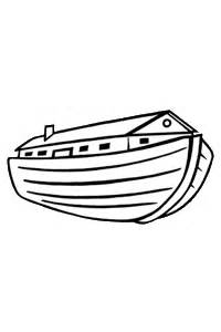 lds coloring pages www coloringbooks net