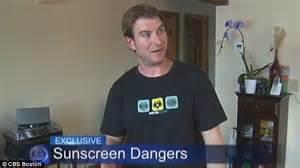 banana boat sunscreen investigation banana boat recall sunscreen products pulled amid