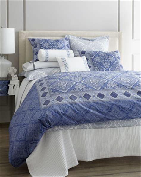110 x 96 comforter welspun usa king marrakesh duvet cover 110 quot x 96