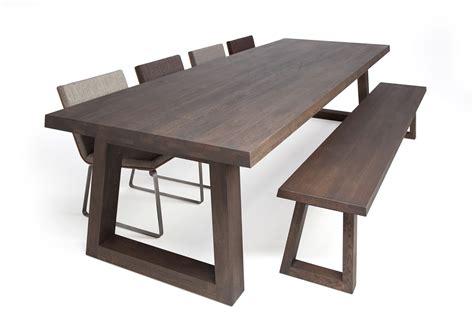 moderne eethoek met bank design eettafel slide l remy meijers l odesi your dutch