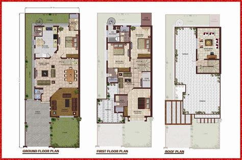 10 marla plot home design 10 marla houses drawing maps joy studio design gallery