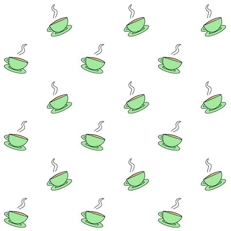 pattern paper cup free digital mouse and tea cup scrapbooking paper maus
