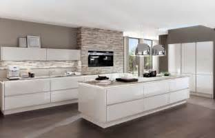 German Kitchen Cabinets Your German Kitchen German Kitchen Cabinets In The Us Boston