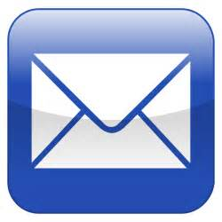 email icon original file svg file nominally 256 215 256 pixels