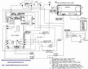 4 wire oven wiring diagram get free image about wiring diagram