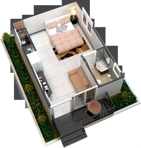 350 sq ft floor plan 350 sq ft 1 bhk floor plan image manju chanchala farms