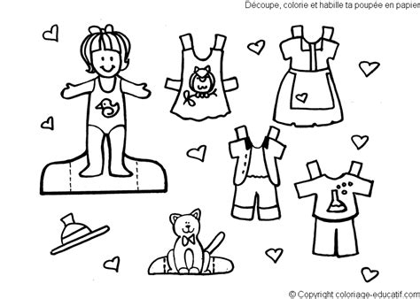coloring pages dress up dress up coloring pages cool dresses for girls page