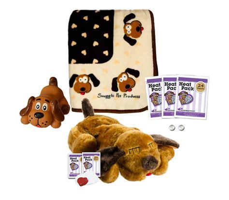 snuggle puppy reviews snuggle pet starter kit