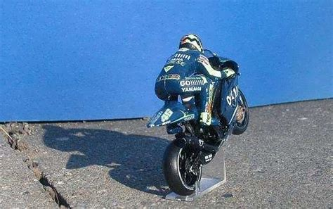 Motorrad Club Erding by Yamaha Yzr M1 Heller 1 24 Tobias Konow