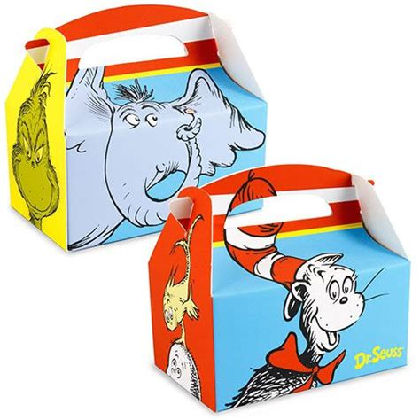 Dr Seuss Baby Shower Gifts by 89 Best Dr Seuss Baby Shower Ideas Images On