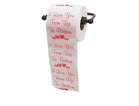 1st wedding anniversary gifts for her paper top 20 best 1st wedding anniversary gifts heavy