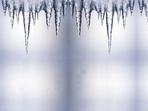 icicles winter quotes quotesgram