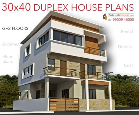 100 Doors Floor 30 by Image Result For 30x40 House Front Elevation Designs T