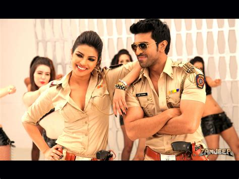 zanjeer priyanka chopra full movie watch online hindi movie zanjeer full movie hd gary oldman next movie