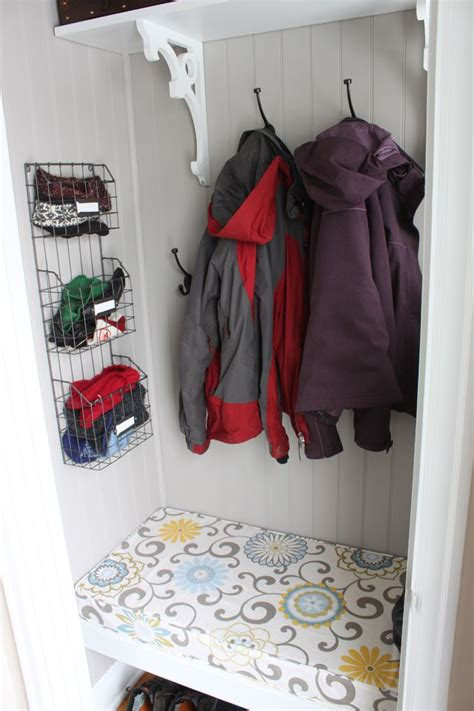 Free Standing Entryway Closet by Fetching Free Standing Entryway Closet Roselawnlutheran