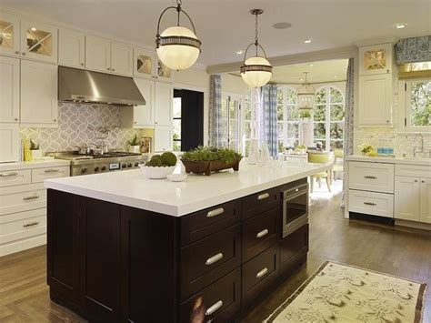How Much Is Quartz Countertop by Kitchen Photos With Quartz Countertops