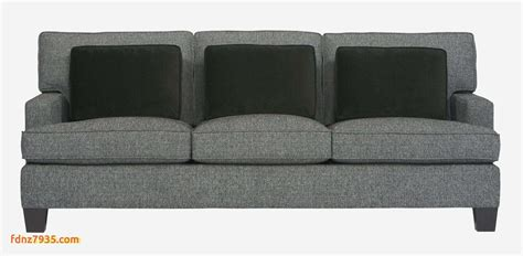 sofa bed support board sofa bed boards support gammoe com