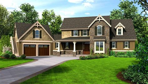 House Plans With Detached Garages by House Plans With Detached Garage Venidami Us