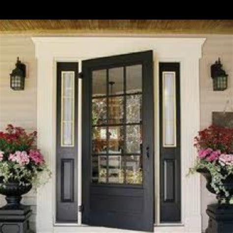 Planter Ideas For Front Doors by Front Door Like The Flower Planters Outdoor Ideas
