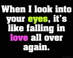 Love Quotes For Her by Gallery For Gt Love Quotes To Her From Him
