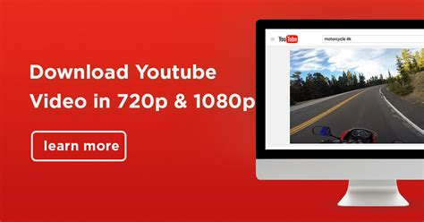 download youtube video 1080p how to download youtube video at 1080p image collections