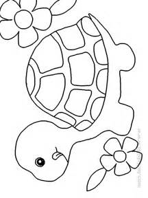 cute baby animal coloring pictures kids coloring europe travel guides