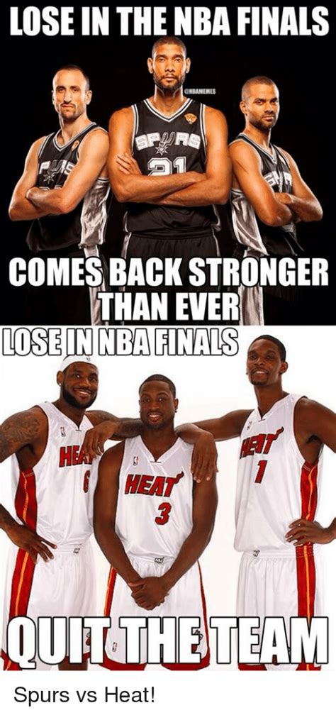 the gallery for gt nba memes 2014 finals