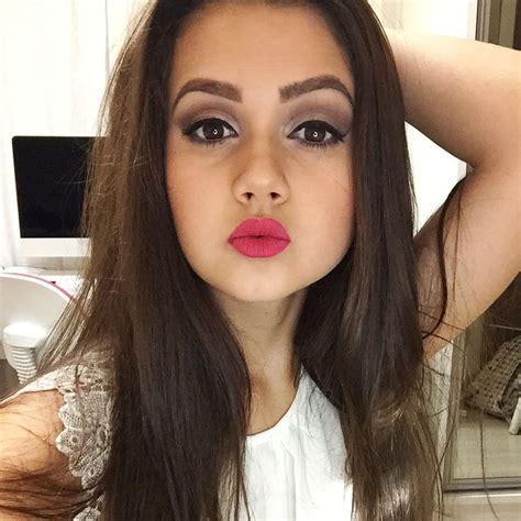 Elkes Makeup Tips by 17 Best Images About Franciny Elke On Resorts