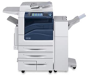 software reset xerox 7835 workcentre 7830 7835 7845 7855 colour multifunction
