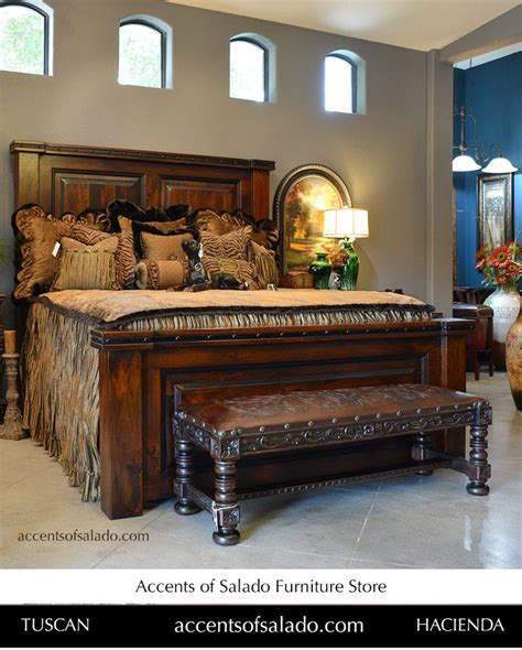 tuscan bedroom furniture 17 best images about romantic tuscan bedrooms on pinterest