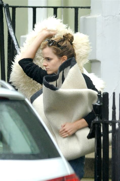 emma watson house address emma watson moving out of her place in london september 2014