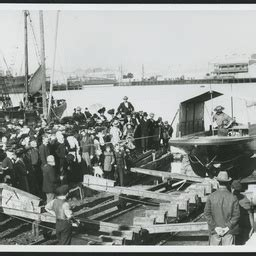 boat fenders adelaide port adelaide find state library of south australia
