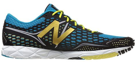 new balance shoes for flat buy jgmi7crr new balance flat shoes