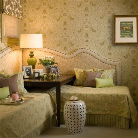 Corner Bedroom Furniture Ideas by Best 25 Corner Beds Ideas On Childrens