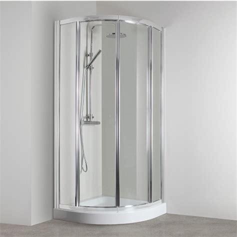 box doccia elba pareti doccia bagno stip arredo bagno idraulica e