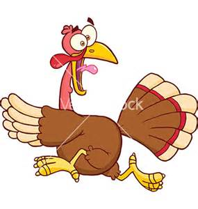 28 cartoon thanksgiving wallpapers hd images pictures photos clipart happy