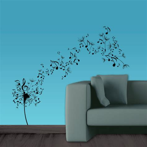 Theme Your Room to Music