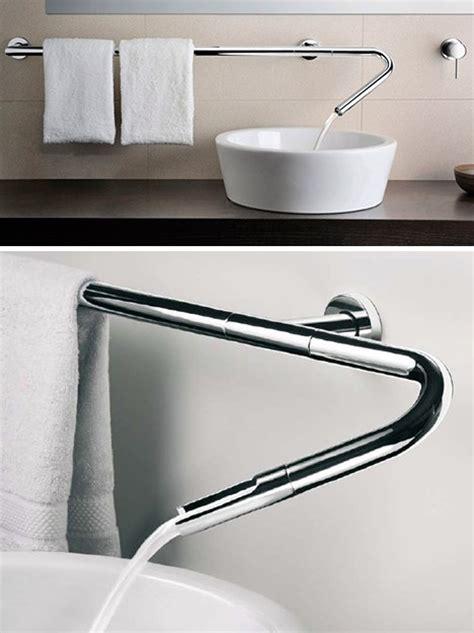 cool bar sinks 15 more spectacular sinks strange wash basin designs