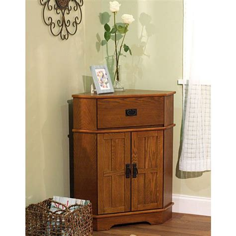 Cabinet Cabinet 25 Corner Cabinet Ideas For Your Home Top Home Designs