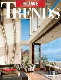 trends magazine home design ideas magpie launchpad home trends india edition
