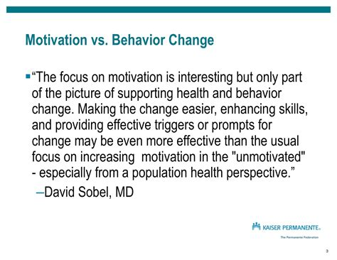 behavior changes opower companies news images websites wiki lookingthis