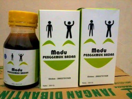 Jual Madu Penggemuk Badan Surabaya jual madu penggemuk badan