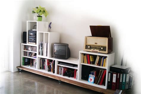 besta cabinets 15 ways to use ikea besta tv stand and cabinet homes