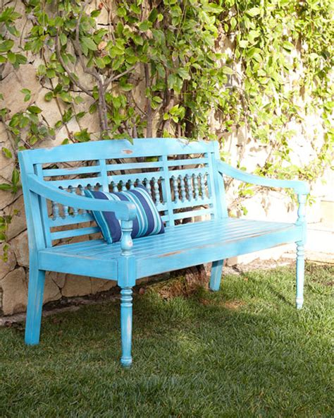 Outdoor Garden Furniture Sale Horchow Outdoor Furniture Sale Save 40 On Patio