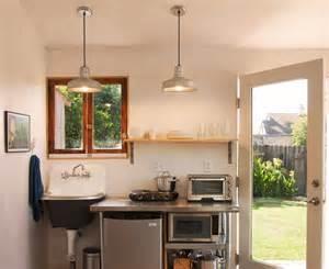 garage conversion design 10 garage conversion ideas to improve your home