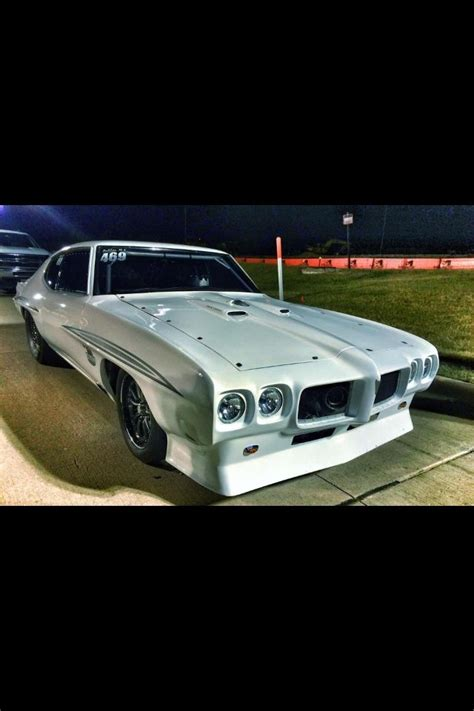 street outlaws big chief crow 152 best images about street outlaws on pinterest